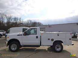 2015 Ford F350 Super Duty XL Regular Cab 4x4 Utility In Oxford White ... Used 2010 Ford F350 Service Utility Truck For Sale In Az 2249 2014 Ford Crew Cab 62 Gas 3200 Lb Crane Mechanics 2015 Super Duty Xl Regular Cab 4x4 Utility In Oxford White 2006 Crew Utility Bed Pickup Truck Service Trucks For Sale Truck N Trailer Magazine Image Result For Motorized Road Ellington Zacks Fire Pics 1993 2009 Drw Body 64l Diesel 1 Owner Fl City 1456 Archives Page 2 Of 8 Cassone And Equipment Sales