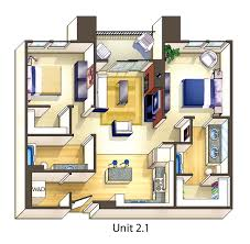 Cheap 2 Bedroom Apartments For Rent Near Me by Apartments Cheap Efficiency Apartments Low Income Apartments