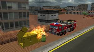 Fire Truck Emergency Rescue App Ranking And Store Data | App Annie American Truck Simulator Open Beta 14 Available Racedepartment Us Fire Truck Leaked V10 Modhubus Two Fire Trucks In Traffic With Siren And Flashing Lights To Ats Rescue App Ranking Store Data Annie 911 Sim 3d Apk Download Free Simulation Game For Firefighter Ovilex Software Mobile Desktop Web Pump Panel Operator Traing Faac Driving By Gumdrop Games Android Gameplay Hd Kids Vehicles 1 Interactive Animated Amazoncom Scania Pc Video Emergency Free Download Of Version M