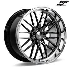 Maserati Wheels Tires Custom Rims With Regard To Inspiring Cheap ...