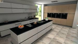 carrelage sol pour cuisine carrelage pour sol de cuisine carrelage cuisine sol carrelage sol