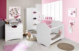 deco pour chambre bebe fille idee deco pour chambre collection avec idée chambre bébé fille des