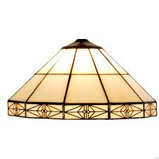 Replacement Glass Table Lamp Shades by Dorchester Medium Tiffany Replacement Table Lamp Shade By Tiffany