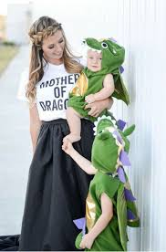 Spirit Halloween Locations Brandon Fl by Best 25 Family Themed Halloween Costumes Ideas On Pinterest