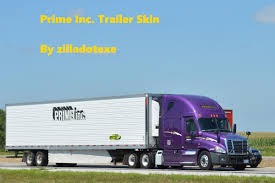 Prime, Inc Trailer Skin • ATS Mods | American Truck Simulator Mods Danny Stpierre Truck Pictures Page 31 Driver Jobs Amazing Wallpapers Going Back To Prime Inc Trucking Vlog 9816 Ep1 Youtube Up In The Phandle 62115 Canyon Tx Prime Inc Google Search Prime Inc Pinterest Freightliner Springfield Missouri Best Image Kusaboshicom Bill Aka Crazy Hair Crazyhairtv Instagram Profile Picbear Beautiful Ccinnati Oh Trucker Life Tv Atlanta Falcons Cascadia A Photo On Flickriver Mo Rays Photos