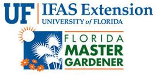 Orange County Extension Master Gardener Program UF IFAS