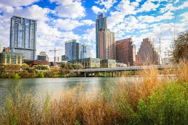 100 Austin City View Canon USA Imaging On Twitter Beautiful Wideangle City View