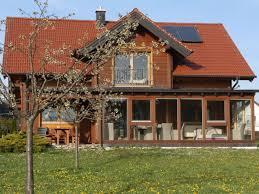 Ferienhaus Frã Nkische Schweiz 4 Schlafzimmer Ferienhaus Alexandra Ahorntal Frau Alexandra