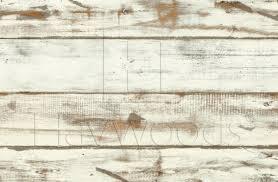 RECM4140 Relik Reclaimed Painted Oak Rustic Grade 160mm Wood Flooring