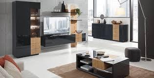 wohnzimmer planen mit xxxlutz xxxlutz dekoration