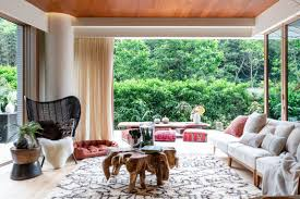 104 Interior Home Designers Design Hubs Of The World 25 Top From Hong Kong
