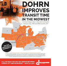 Dohrn Transfer (@DohrnTransfer) | Twitter Semi Trailer Collapses In Rock Island Wqadcom Category Archive For Transportation Pr Logistics Mega Race_laying On Car_all Guys Gas Monkey Garage Richard Untitled Dohrn Transfer Dohrntransfer Twitter Company Home Facebook Ajlshipcom Everything Transported R And L Trucking Tracking Best Image Truck Kusaboshicom Wild Horse Pass 2017 Nhra King Of The Track