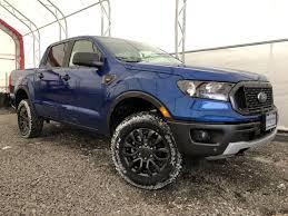 100 Ford Truck Models List New Vehicles Used Car SUV Dealership Caskinette