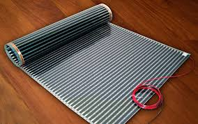 heat mat for tile floor soloapp me
