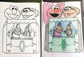 Dibujos De Comunión Para Colorear Los Mejores