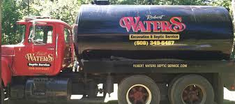 Robert Waters Septic Services And Septic Pumping In Wellfleet, Truro ... Septic Tank Pump Trucks Manufactured By Transway Systems Inc Services Robert B Our 3 Reasons To Break Into Pumping Onsite Installer How To Spec Out A Pumper Truck Dig Different Spankys Service Malakoff Tx 2001 Sterling 65255 Classified Ads Septicpumpingriverside Southern California Tanks System Repair And Remediation Coppola This Septic Tank Pump Truck Funny Penticton Bc Superior Experts Llc Sussex County Nj Passaic Morris Tech Vector Squad Blog