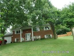3 Bedroom Houses For Rent In Dayton Ohio by Mls 742650 970 Silverleaf Drive Dayton Oh 45431 Dayton Area