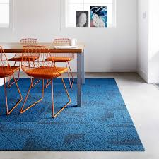 Soft Step Carpet Tiles by How To Install Carpet Tiles
