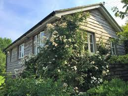 100 Bridport House Berry Farm Cottage A Countryside Setting Village Town And Beach All Nearby