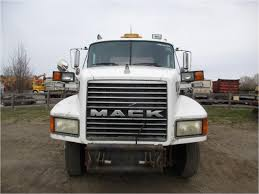 Mack Trucks In Pennsylvania For Sale ▷ Used Trucks On Buysellsearch Meet Anthony Fox Owncaretaker Of This Original Rubber Duck 1970 2000 Mack Tandem Dump Truck Rd688s Pinterest Trucks From The Archives 1915 Ab Hemmings Daily Trucks For Sale 2012 Mack Suplinerbrown And Hurley Brown Transwestern Centres Light Medium Heavy Duty Trucks For Used Home Twin City Sales Service 2010 Texas Star Non Cdl Up To 26000 Gvw Dumps For Sale In Oklahoma Used On Buyllsearch New Parts Maintenance Missoula Mt Spokane