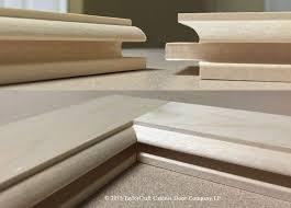 Cabinet Door Foam Bumper Pads by Kitchen Cabinet Door Stoppers Images Doors Design Ideas
