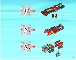LEGO Airport Fire Truck Instructions 60061, City Lego Technic Airport Rescue Vehicle 42068 Toys R Us Canada Amazoncom City Great Vehicles 60061 Fire Truck Station Remake Legocom Lego Set 7891 In Bury St Edmunds Suffolk Gumtree Cobi Minifig 420 Pieces Brick Forces Pley Buy Or Rent The Coolest Airport Fire Truck Youtube Series Factory Sealed With 148 Traffic 2014 Bricksfirst Itructions Best 2018