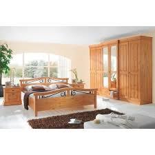 landscape schlafzimmer in beige xxxlutz ansehen