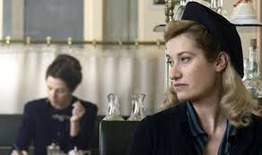 Violette Review And Trailer Insightful Beautifully Crafted