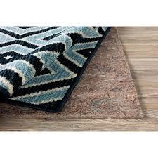 Felt Rug Pads For Hardwood Floors area rug pads for hardwood floors titandish decoration