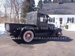 1928 Model A Ford Truck Car 1928 Ford Roadster Pickup Big Price Reduction 39900 Cjs Model A V8 Scottsdale Auction For Sale Hrodhotline Hot Rod Gaa Classic Cars 1984 Beam Truck Decanter Awesome Vintage Truck Sale Classiccarscom Cc1122995 This And 1930 Town Sedan Have Barn Find The Crowds Loved This Flickr By B Terry Restoration Auto Mall