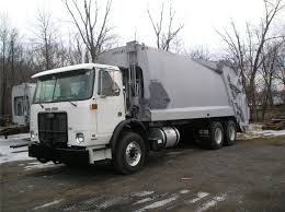 Autocar Xpeditor WX (Commercial Vehicles) - Trucksplanet Autocar Semi Truck Aths Hudson Mohawk Youtube Old Freightliner Trucks Classic Pictures Wallpapers Free Truck For Sale Vanderhaagscom 2018 New Actt42 At Industrial Power Equipment On Twitter Just In Case Yall Were Getting Cozy Type U 2nd Series Commercial Vehicles Trucksplanet Amt 125 Autocar A64b Tractor Plastic Model Kit 1099 Ebay Parts For Sale Used 1987 Cab 1777 More Than 1300 Hino Trucks Recalled 1998 Acl64b In Oil City Louisiana Truckpapercom 1969 Dc 335 Cummins 13 Spd Jake Super Running Truck
