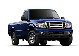 100 Concept Trucks 2014 Ford Reconsidering A Compact Pickup Ranger Redux For US