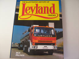 Buy The Illustrated History Of Leyland Trucks Book Online At Low ... Leyland Trucks Buses Flickr Truckdriverworldwide Daf Uk Factory Timelapse Paccar Body Build Factory Stock Photo 110746818 Alamy Pinterest Classic Trucks And 1965 Comet Four Wheel Flat In P Bergin Sons Livery Ashok On The Roadside Near Kasaragod Kerala India Rc Trucks Leyland February 2017 Part 1 Amazing Tamiya Rc Refuse Truck A Photo Of A Refuse Truck Wit 2214 Super Indian Euxton Primrose Hill School 4123 16 Wheeler Review