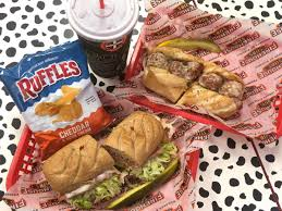Buy One Firehouse Sub, Drink & Chips, Get One Sub FREE (June 16th ... Top 10 Punto Medio Noticias Bulldawg Food Code Smashburger Coupon 5 Off 12 Coupons Deals Recipes Subway Print Discount Firehouse Subs 7601 N Macarthur Irving Tx 2019 All You Need To Valpak Coupons Findlay Ohio Code American Girl Doll Free Jerry Subs Coupon Oil Change Gainesville Florida Myrtle Beach Sc By Savearound Issuu Free Birthday Meals Restaurant W On Your New 125 Photos 148 Reviews Sandwiches 7290 Free Sandwich From Mullen Real Estate Team Donate 24pack Of Bottled Water Get Medium Sub Jersey Mikes Printable For Regular Page 3