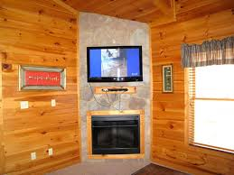 One Bedroom Cabins In Gatlinburg Tn by Amazing Grace One Bedroom Cottage Gatlinburg Tn Booking Com