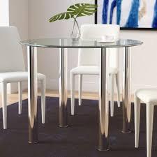 Rockaway Dining Table By Wade Logan
