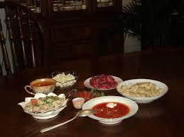 what cuisine cuisine