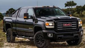10 TOP 10 BEST PICK UP TRUCK IN THE WORLD – YouTube – Best Pickup ... 25 Future Trucks And Suvs Worth Waiting For Best Pickup Trucks To Buy In 2018 Carbuyer Top 10 Pickup Trucks Youtube Top Of 2012 Custom Truckin Magazine And The 2013 Vehicle Dependability Study Minneapolis Trucking Companies Fueloyal Of The Futuristic Return Loads Sema Ten Page 3 Chevy Colorado Gmc Canyon Gm High Ford F150 Indepth Model Review Car Driver