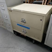 Hon 4 Drawer File Cabinet Used by Fireking 25 4 Drawer Vertical Fireproof File Cabinet Safe U2013 Black