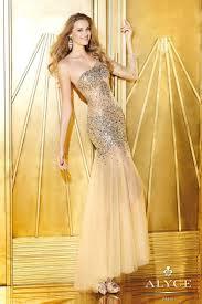 261 best pageant dresses images on pinterest formal dresses