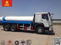 China HOWO Sinotruck 6X4 Sprinkler Truck Water Tank Truck Water ... Water Tanker Truck China Sinotruk Howo 8x4 32 M3 Hot Sales Photos Tankers Tanker Vehicle Body Building Branding Carrier Orbit Diversified Fabricators Inc Off Road Tank Uses Formation Youtube New Designed 200l Angola 6x4 10wheelswater Delivery Isuzu 18 Ton Trucks For Sale Shermac 3500 500 Gal Liquid Tankertruck Semi Trailer 135 2 12 6x6 Water Tank Truck Hobbyland
