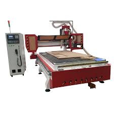 cnc router products qingdao king wing woodworking machine factory