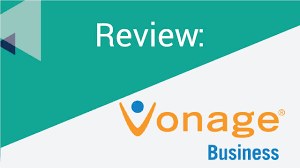 Vonage: Scalable VoIP For Business - YouTube Amazoncom Vonage Ht802cvr Service Plus Cordless Phone System Unlocked Grandstream Ht802 2 Port Analog Voip Telephone Adapter Business Support Template Idea Uk Youtube Plans Reviews Cmerge Got Call May Make Calling From Your Windows Box Review Youtube Unlimited Intertional Calls With Lilinha Angels Beachfront Oceanview Renovated 64 5 Star Guest Free Wifi Small Voip Systems Mobileconne Howto Set Up Without Router Top 10 Best Office