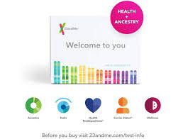 These 23andMe DNA Tests Are Up To 50% Off Today | PCWorld Dsw 10 Off 49 20 99 50 199 Slickdealsnet Vinebox Coupons And Review 2019 Thought Sight Benny The Jet Rodriguez Replica Baseball Jersey 100 Upcoming Social Media Tech Conferences Events Amazon Coupon Code Off Entire Order Codes Labor Day Sales Deals In Key West The Florida Keys Select Stanley Tool Orders Of Days Play Hit Playstation Store Playstationblog Hotwire Promo November Groupon Kaytee Crittertrail Small Animal Habitat Starter Kit 16 L X 105 W H Petco