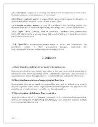 Exelent Resume Writing Workshop Nyc Professional