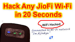 Jio Fi WPS Push Button - YouTube Malaysia Ummi Caah Wifi Free A Um Satu Khaimiechho Keliwow Kw009 Rc Quadcopter Drone Fpv With 720p Hd Live Amazoncom Pyle Indoor Wireless Security Ip Camera Home Wifi 4 Module Switch Board For Controlling Touch Lights 1 Fan Buy Lg Premium 35 Kw Reverse Cycle Split System Air Cditioner Fat Kid Deals On Twitter Steal Get Ring The Video Jiofi 3 Password Change Youtube Album Google Ais Fibre Click To New Arrive Projector Toumei Dlp C800i Rain Bird 8zone Smart Irrigation Timerst8iwifi The 100mbps 24ghz 20mhz 256qam 56 Sgi
