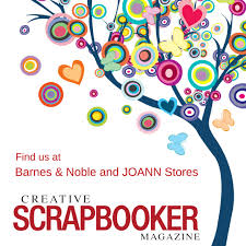 Store Locator - Creative Scrapbooker Barnes Noble Bncoolsprings Twitter Portfolio Chris Greene Inc Press Release Book Signing At And Knoxville Cedar Bluff Elem Cbeseagles The Infinite Baseball Card Set 198 Wing Maddox This Ones For Union Ave Books 11 Reviews Bookstores 517 Online Bookstore Nook Ebooks Music Movies Toys Eddies Health Shoppe Summer Reading Program 2017 Our Events Friends Of Literacy