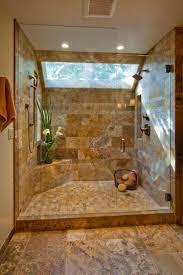 banyonuzu tamamlayan 52 inanılmaz açık duş fikirleri