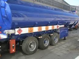 New DONAT Fuel Tank Semitrailer Fuel Tank Trailer For Sale, Fuel ... Red Semi Truck Moving On Highway And Transporting Fuel In Tank Stock Tanker Semi Trailer 3 Axle Petroleum Trailers Mac Ltt Inc Design And Fabrication Of Filescania R440 Fuel Tank Truckjpg Wikimedia Commons The Custombuilt Exclusive Big Rig Blue Classic Def Stock Image Image Diesel Regulations 466309 Skin Chevron In The Gas Semitrailer For American Simulator Pin By Serin Trailer On Mobil Pinterest Burg 27500 Ltr 1 Bpo 1224 Z Semitrailer Bas Trucks Tanks New Used Parts Chrome Div Stainless Steel Tank 38000liter Semi Trailer