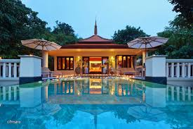 100 Houses In Phuket Properties And Real Estate Property Guide